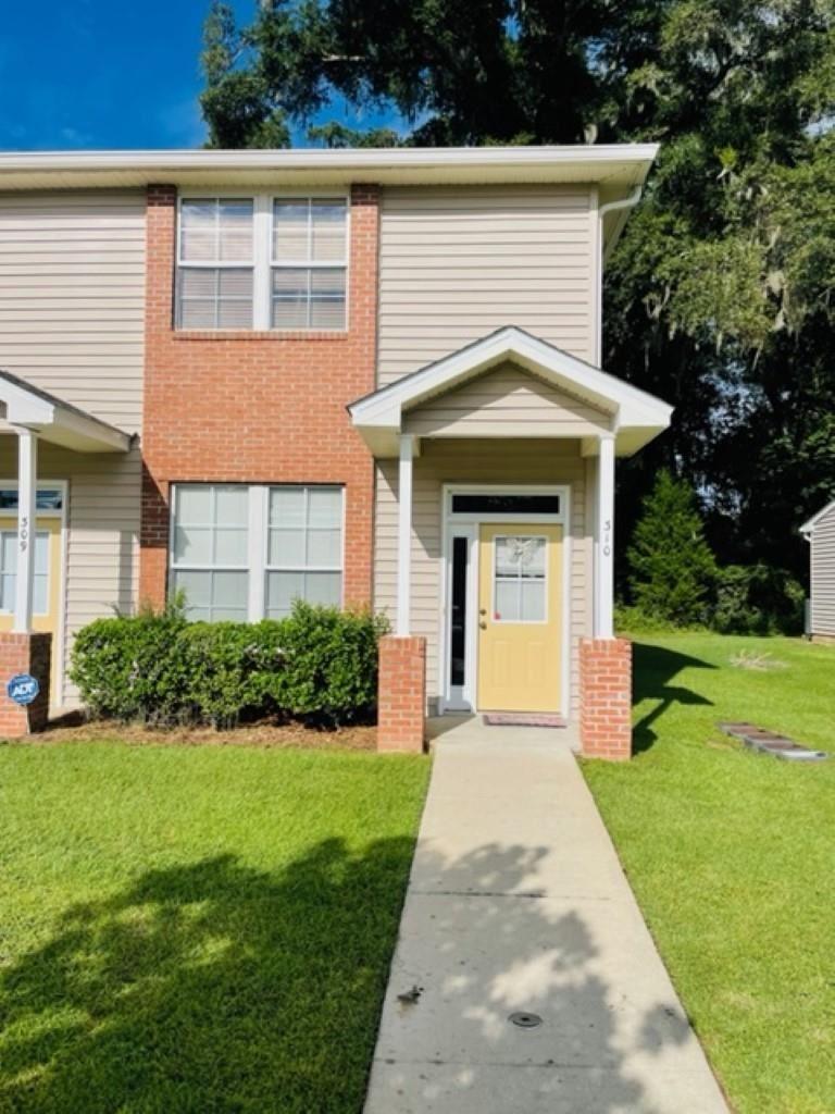 3400 Old Bainbridge Road #310, Tallahassee, FL 32303 - MLS#: 338296