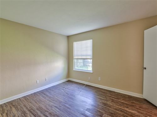 Tiny photo for 1025 & 1031 Crossing Brook Way #B, TALLAHASSEE, FL 32311 (MLS # 318297)