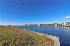 Photo of 2 Dockside Dr, SHELL POINT, FL 32327 (MLS # 300301)