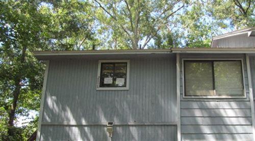 Photo of 2898 Woodrich Drive, TALLAHASSEE, FL 32301 (MLS # 308301)