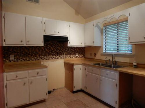 Tiny photo for 2898 Woodrich Drive, TALLAHASSEE, FL 32301 (MLS # 308301)