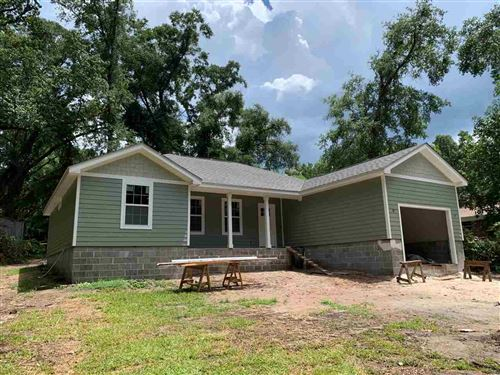 Photo of 2539 Lawrence Drive, TALLAHASSEE, FL 32303 (MLS # 322301)
