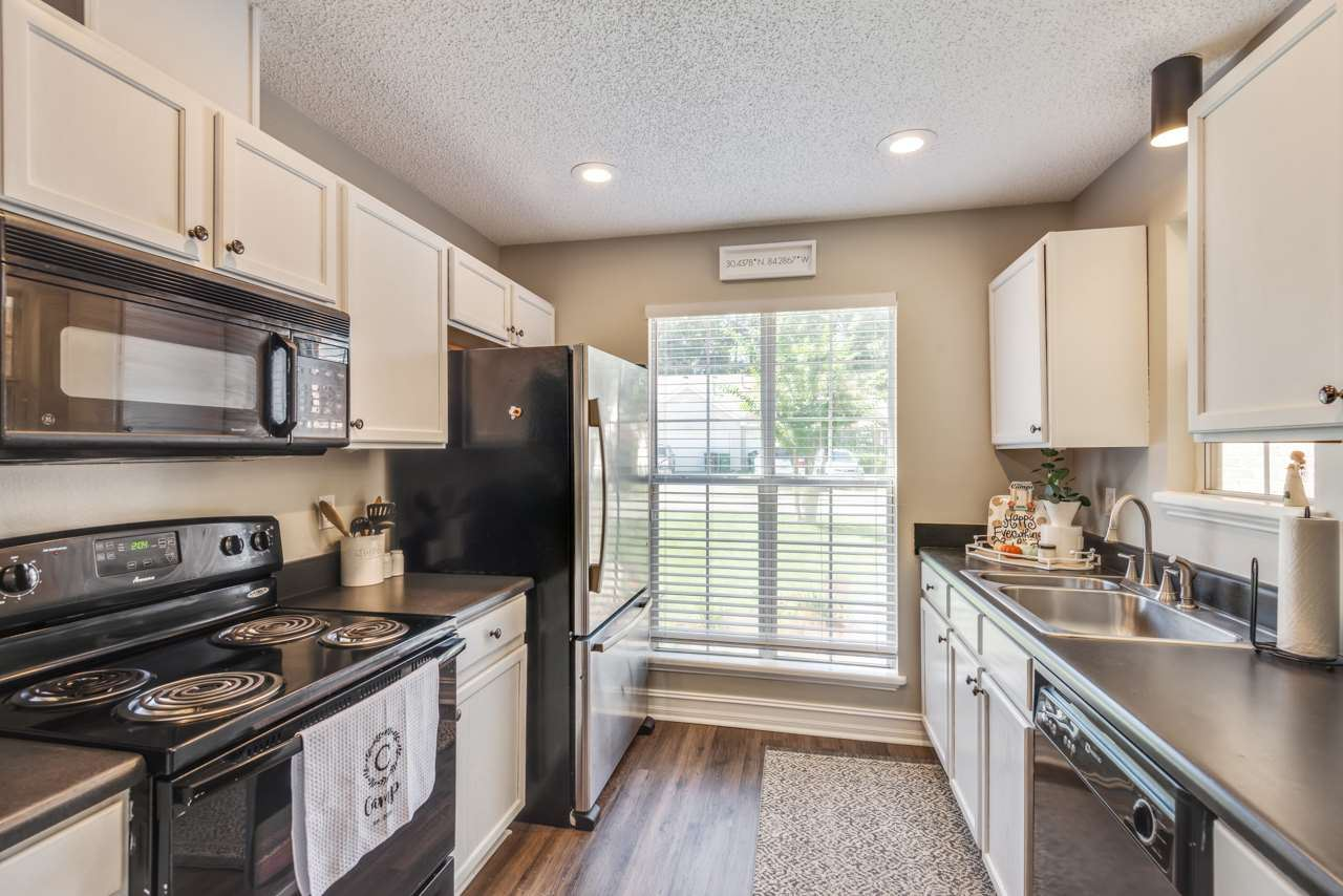 Photo of 7111 Towner Trace, TALLAHASSEE, FL 32312 (MLS # 324301)