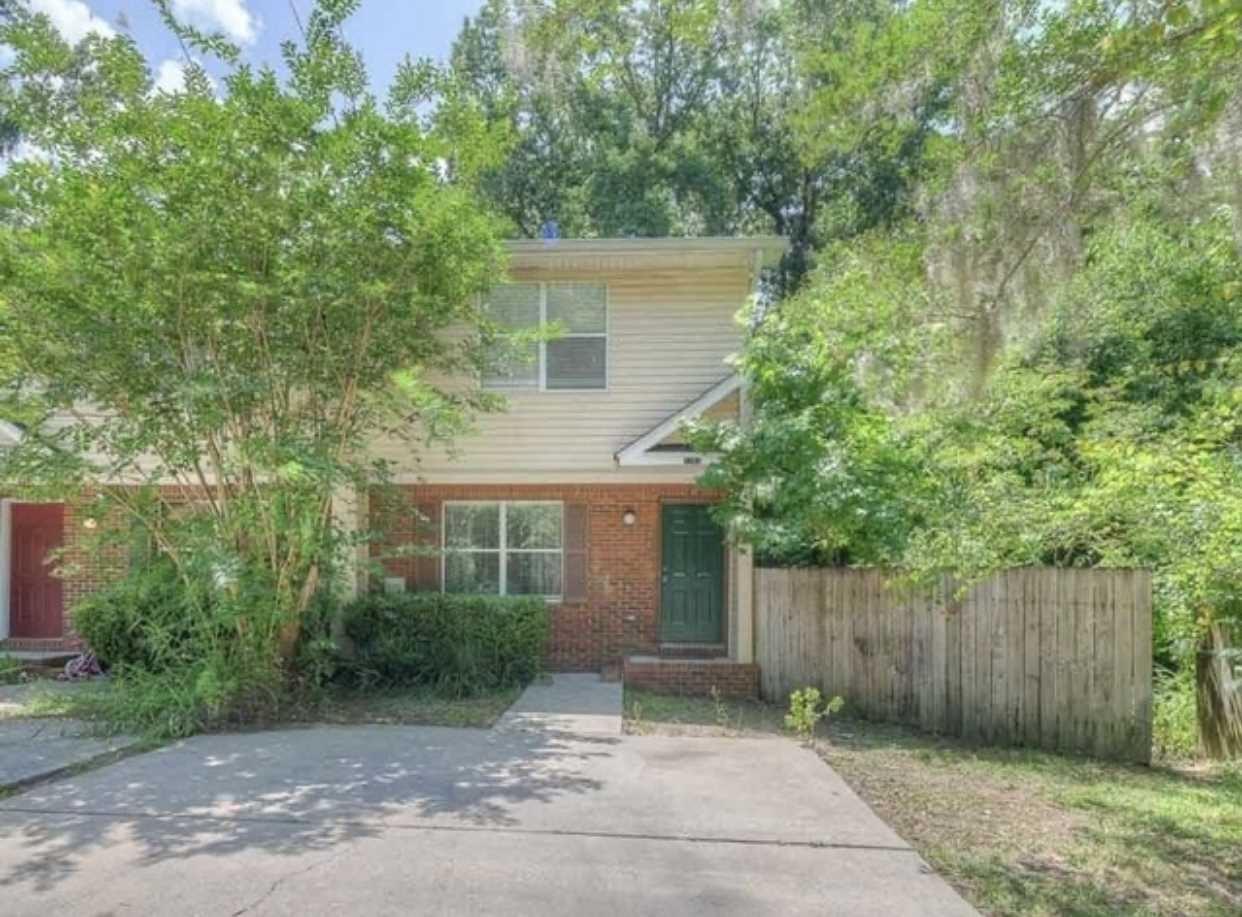 Photo of 2285 Tina Drive, TALLAHASSEE, FL 32301 (MLS # 323302)