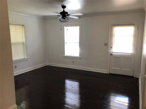 Tiny photo for 642 W Tenth, TALLAHASSEE, FL 32303 (MLS # 313303)