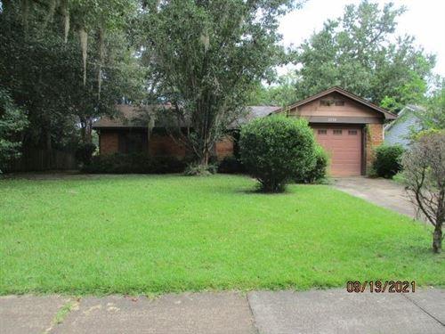 Photo of 2378 PEACHTREE Drive, TALLAHASSEE, FL 32303 (MLS # 337303)