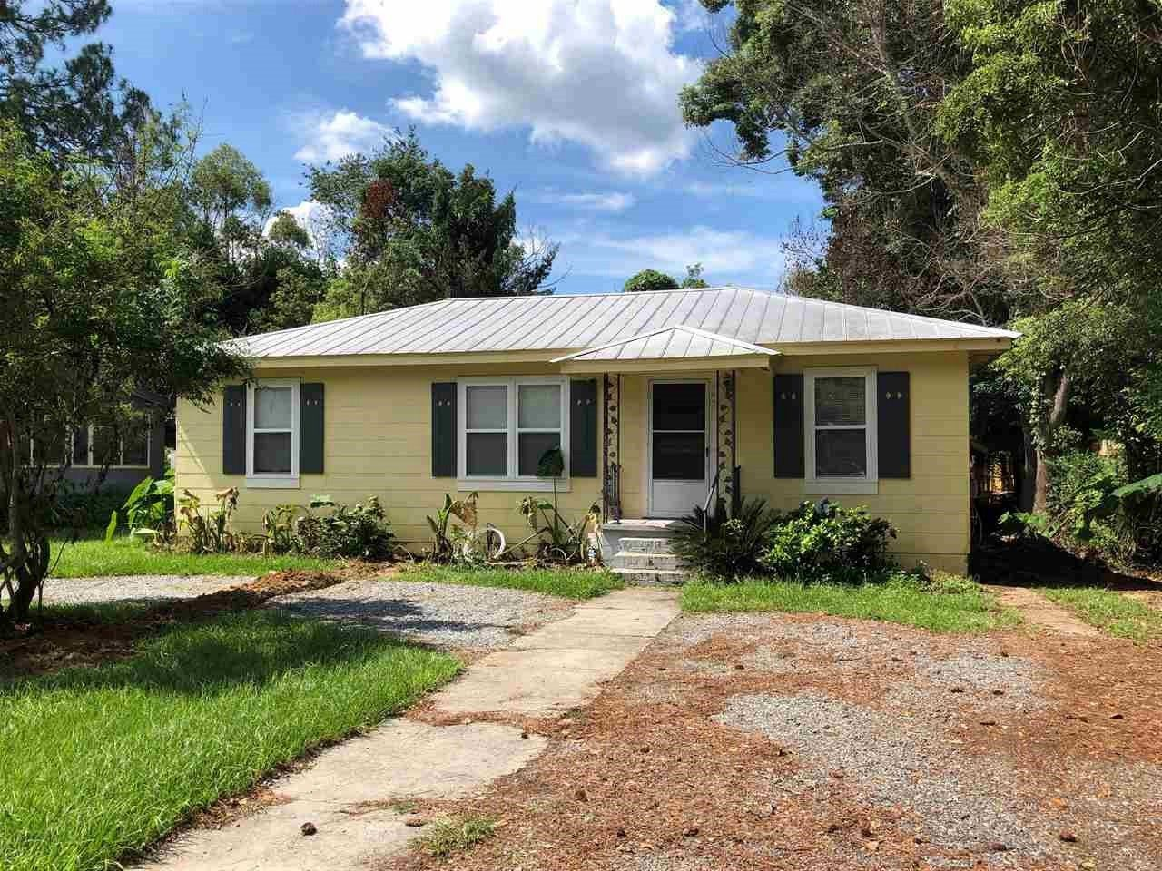 Photo for 642 W Tenth, TALLAHASSEE, FL 32303 (MLS # 313303)