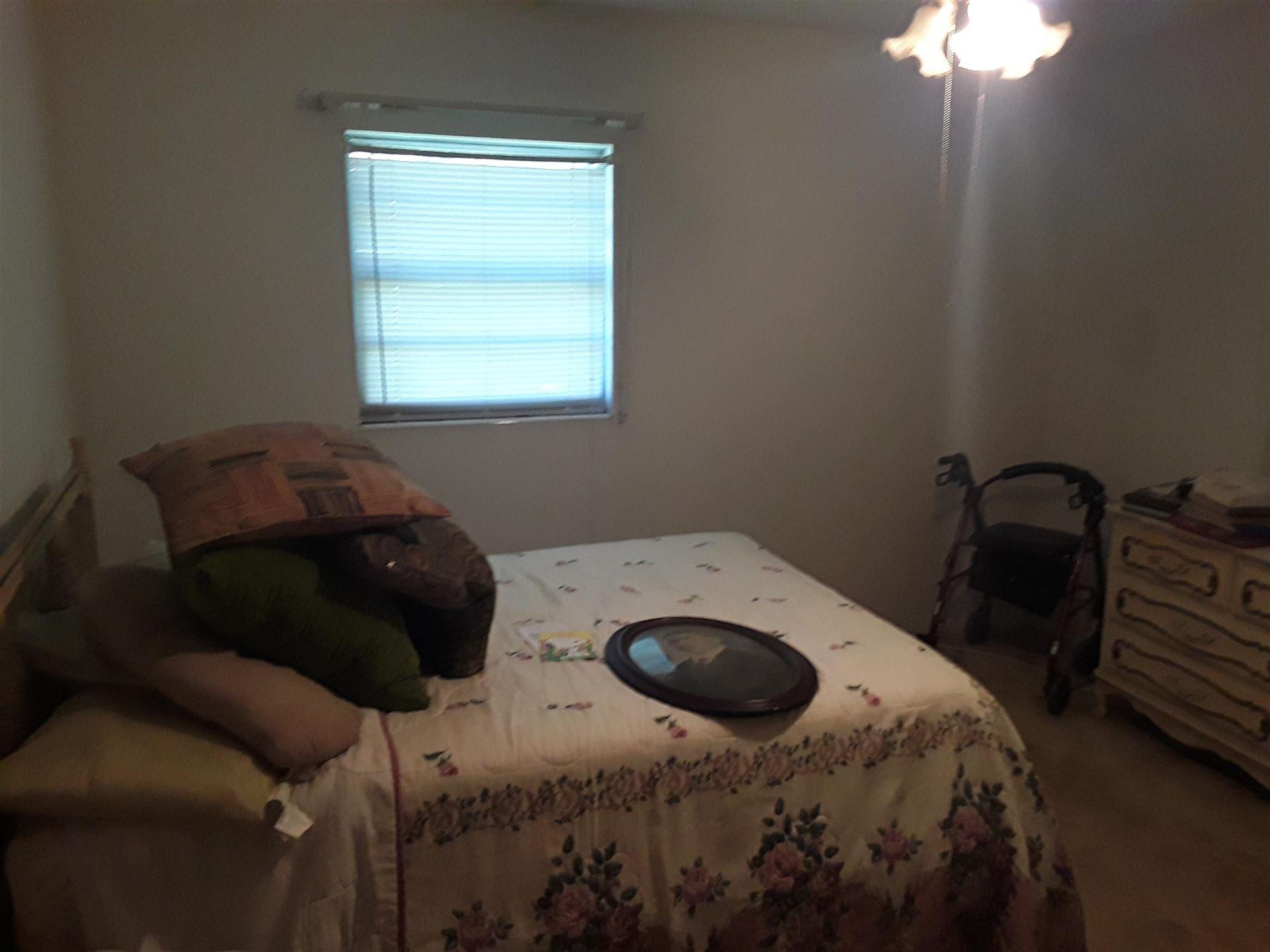 Photo of 409 mercury Drive, TALLAHASSEE, FL 32305 (MLS # 337304)