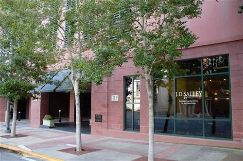 Photo of 119 N Monroe Street, TALLAHASSEE, FL 32301 (MLS # 302305)