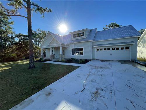 Photo of 298 Royal Tern Way, ST JAMES, FL 32323 (MLS # 331306)