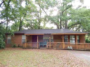 Photo of 5649 Maple Forest Drive, TALLAHASSEE, FL 32303 (MLS # 305307)