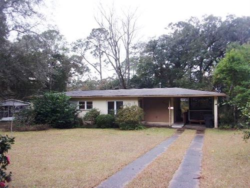 Photo of 2012 Wahalaw Nene, TALLAHASSEE, FL 32301 (MLS # 327307)