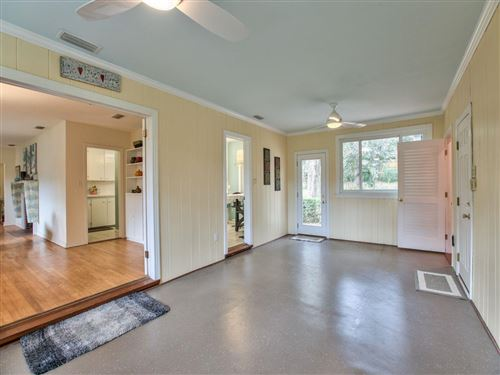 Tiny photo for 2074 W FOREST DRIVE, TALLAHASSEE, FL 32303 (MLS # 313308)