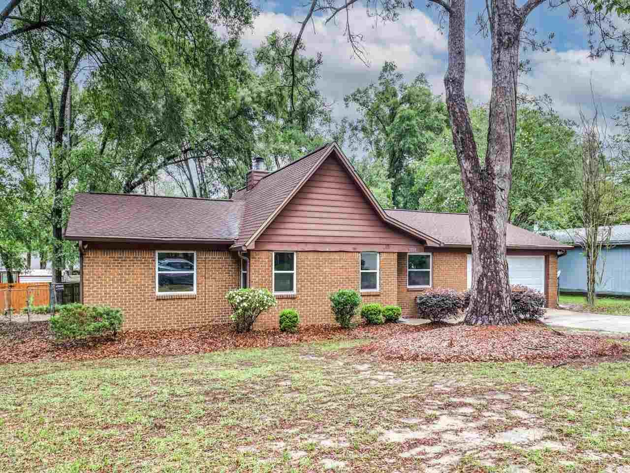3108 Canmore Place, Tallahassee, FL 32303 - MLS#: 332308