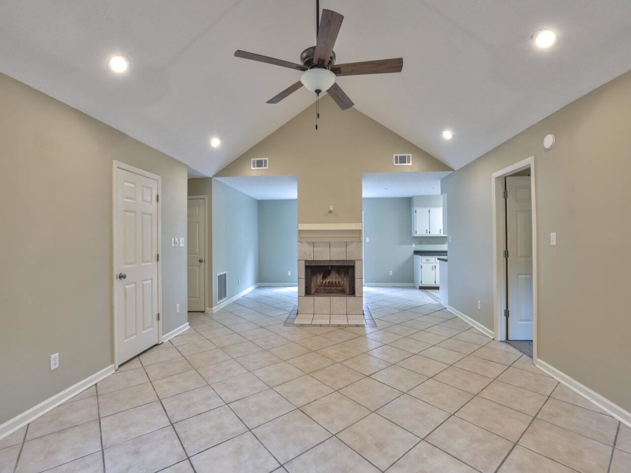 Photo of 3108 Canmore Place, TALLAHASSEE, FL 32303 (MLS # 332308)