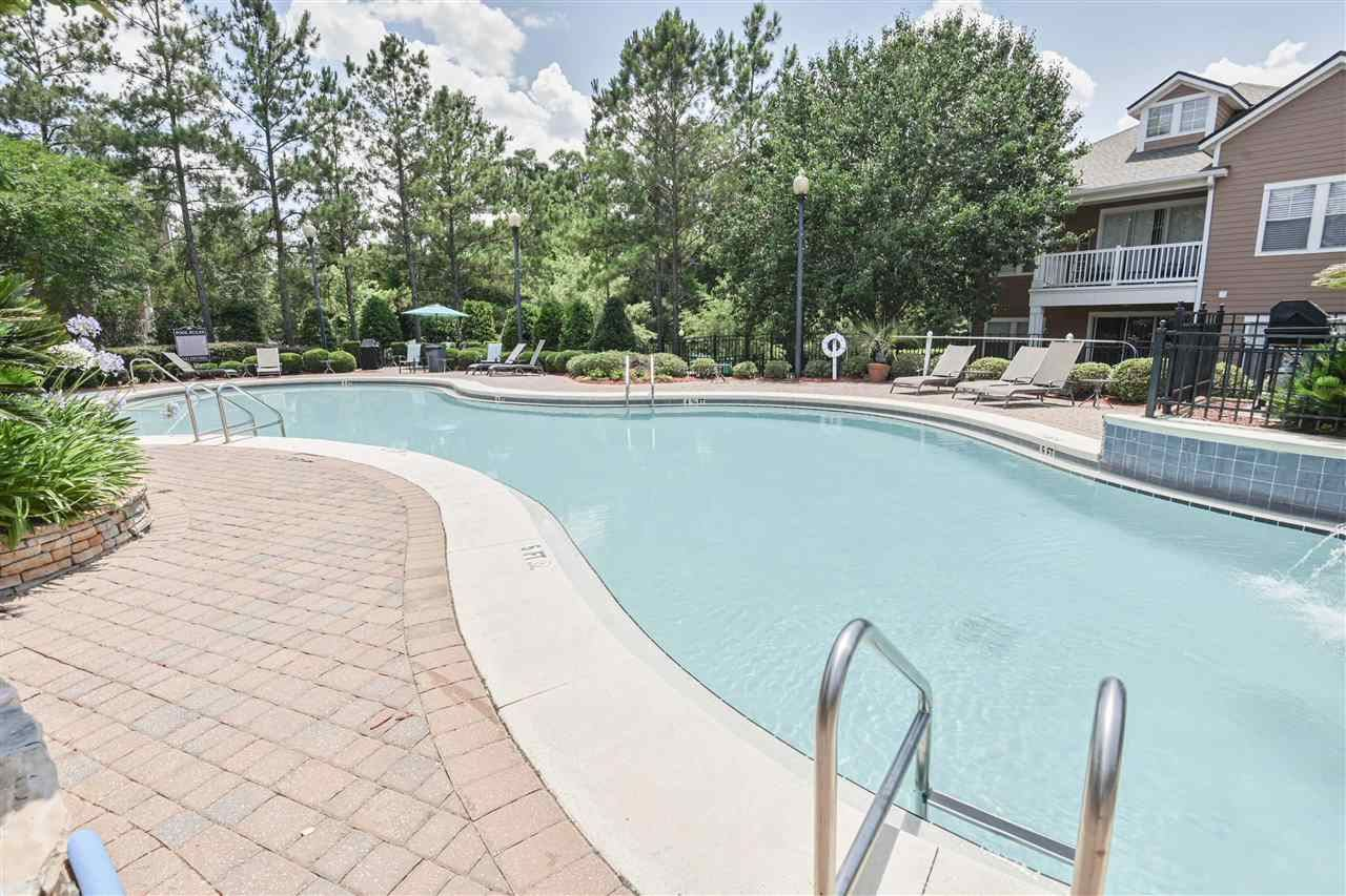 2801 Chancellorsville Drive #1327, Tallahassee, FL 32312 - MLS#: 333309