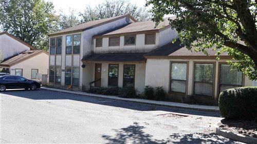 Photo of 3845 Killearn Center Ct., TALLAHASSEE, FL 32308 (MLS # 325310)