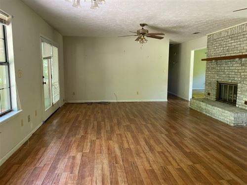 Tiny photo for 4309 SNOOPY Lane, TALLAHASSEE, FL 32303 (MLS # 330310)