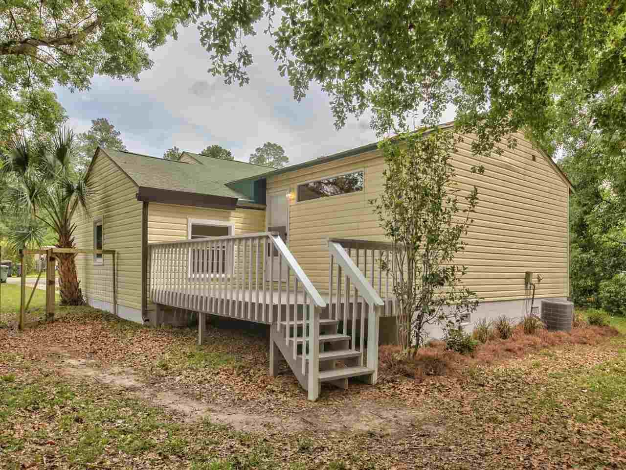 Photo of 2012 E Dellview, TALLAHASSEE, FL 32303 (MLS # 332310)