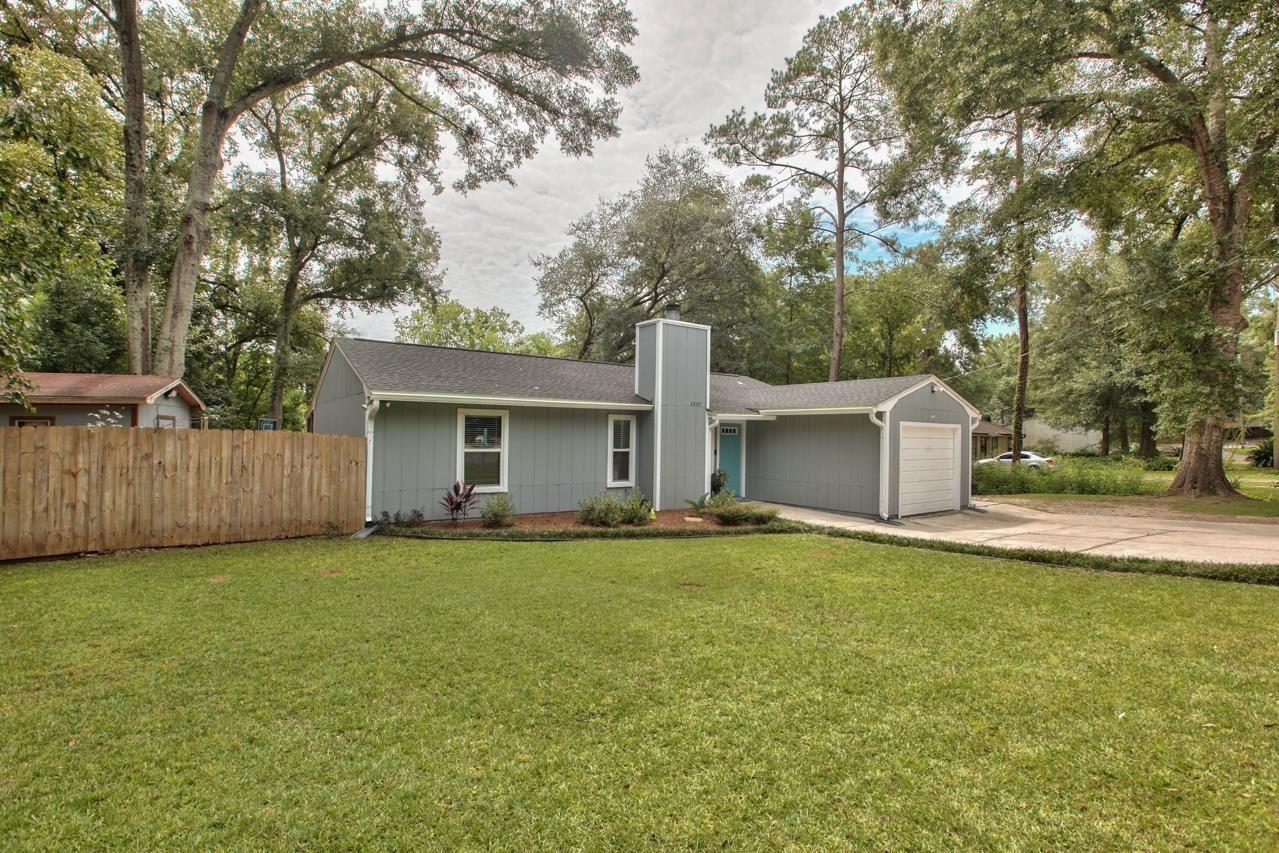 2337 Nannas Loop, Tallahassee, FL 32303 - MLS#: 337310