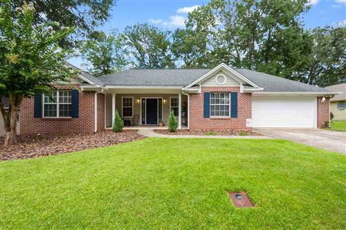 Photo of 929 Audrey Court, TALLAHASSEE, FL 32317 (MLS # 322311)