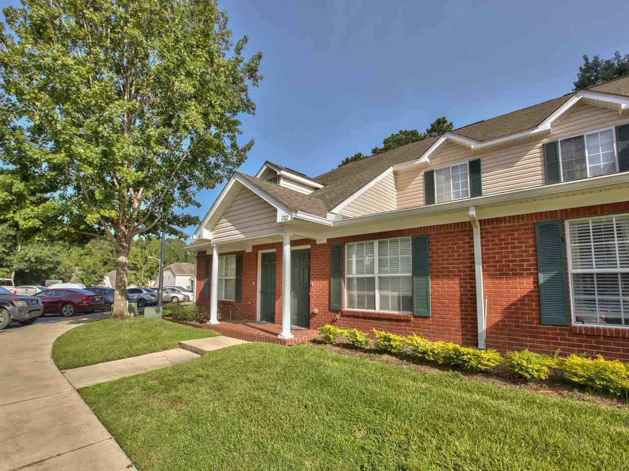 Photo of 4434 GEARHART Road #1702, TALLAHASSEE, FL 32303 (MLS # 323311)