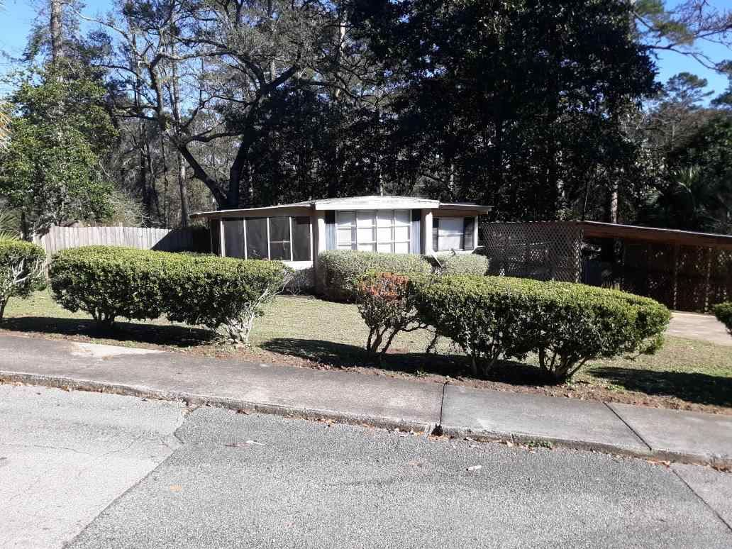1421 Vogue Drive, Tallahassee, FL 32311 - MLS#: 328312
