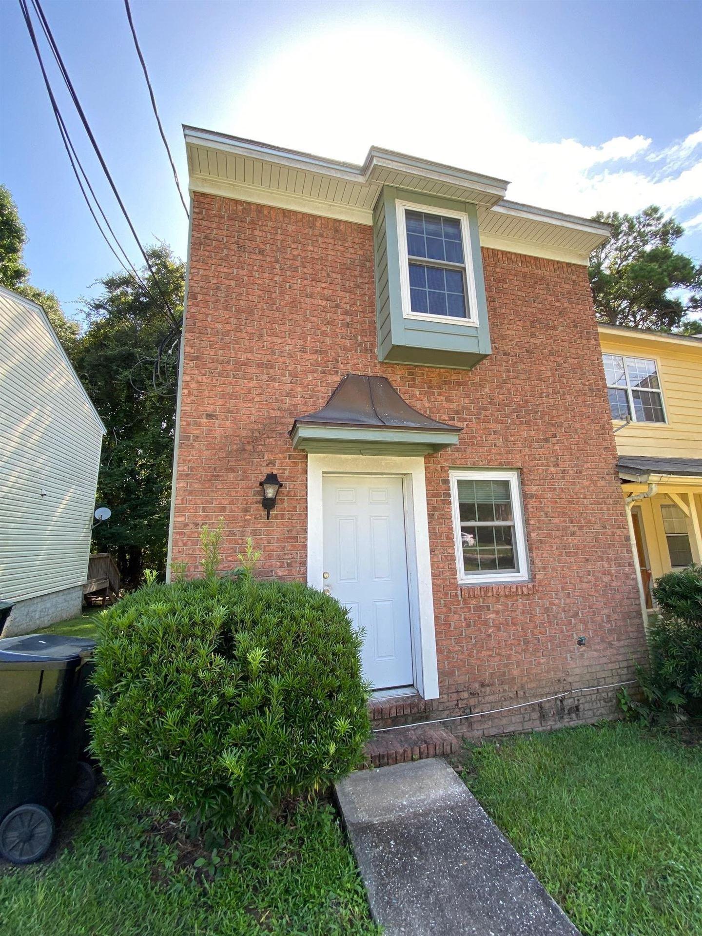 1571 Jacks Drive #A, Tallahassee, FL 32301 - MLS#: 337312