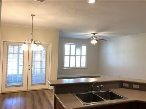 Tiny photo for 1575 Paul Russell Road #3002, TALLAHASSEE, FL 32301 (MLS # 313316)