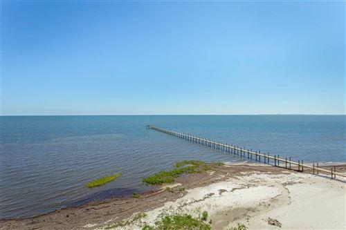 Photo of 3186 Highway 98 E #E-2, CARRABELLE, FL 32323 (MLS # 333317)