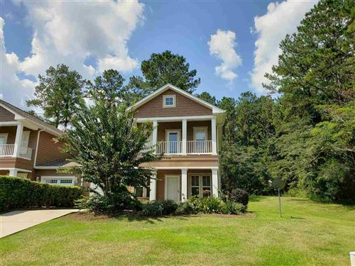 Photo of 4183 Old Plantation Loop, TALLAHASSEE, FL 32311 (MLS # 322319)