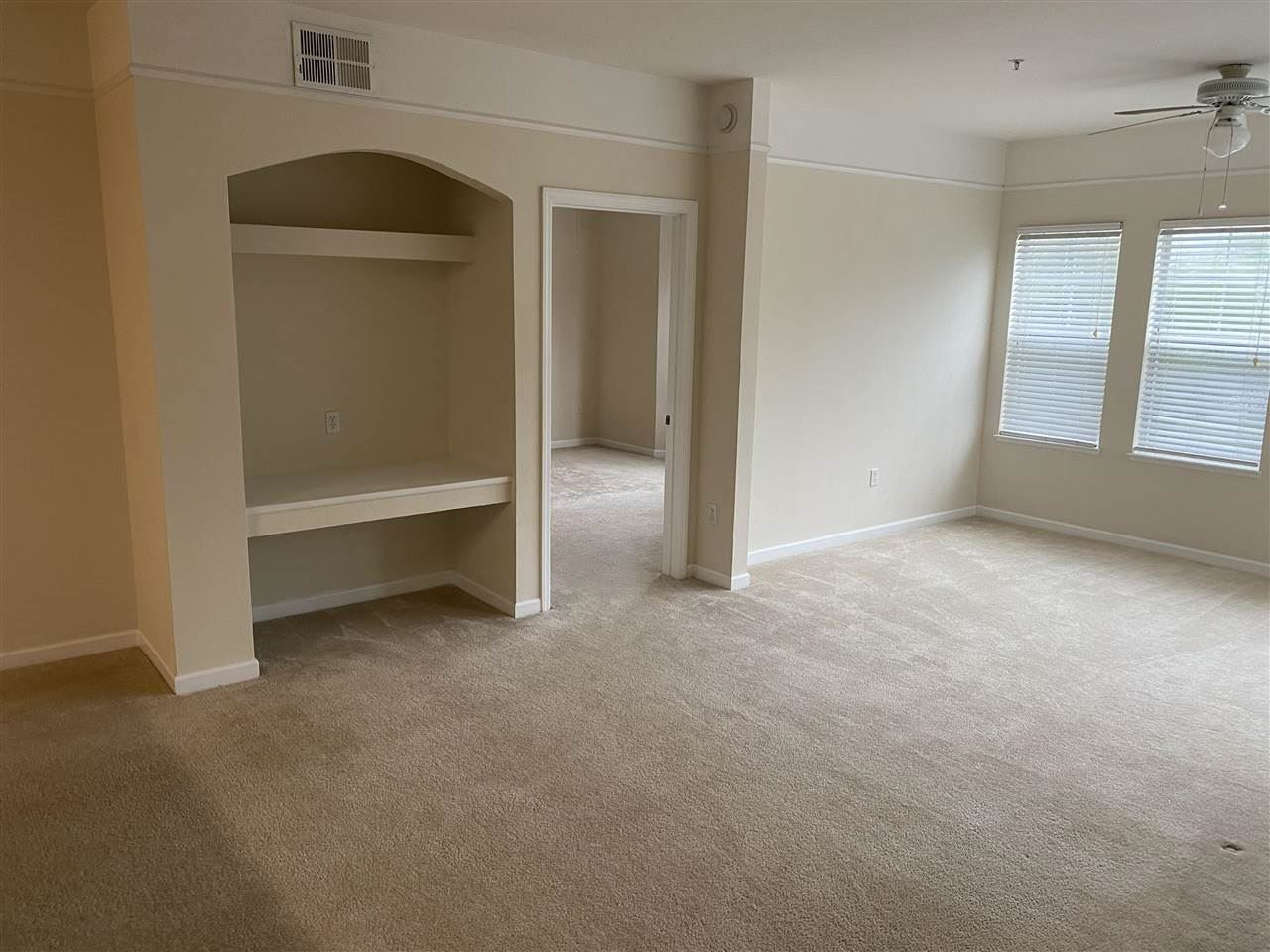 Photo of 2801 Chancellorsville Drive #325, TALLAHASSEE, FL 32312 (MLS # 332319)