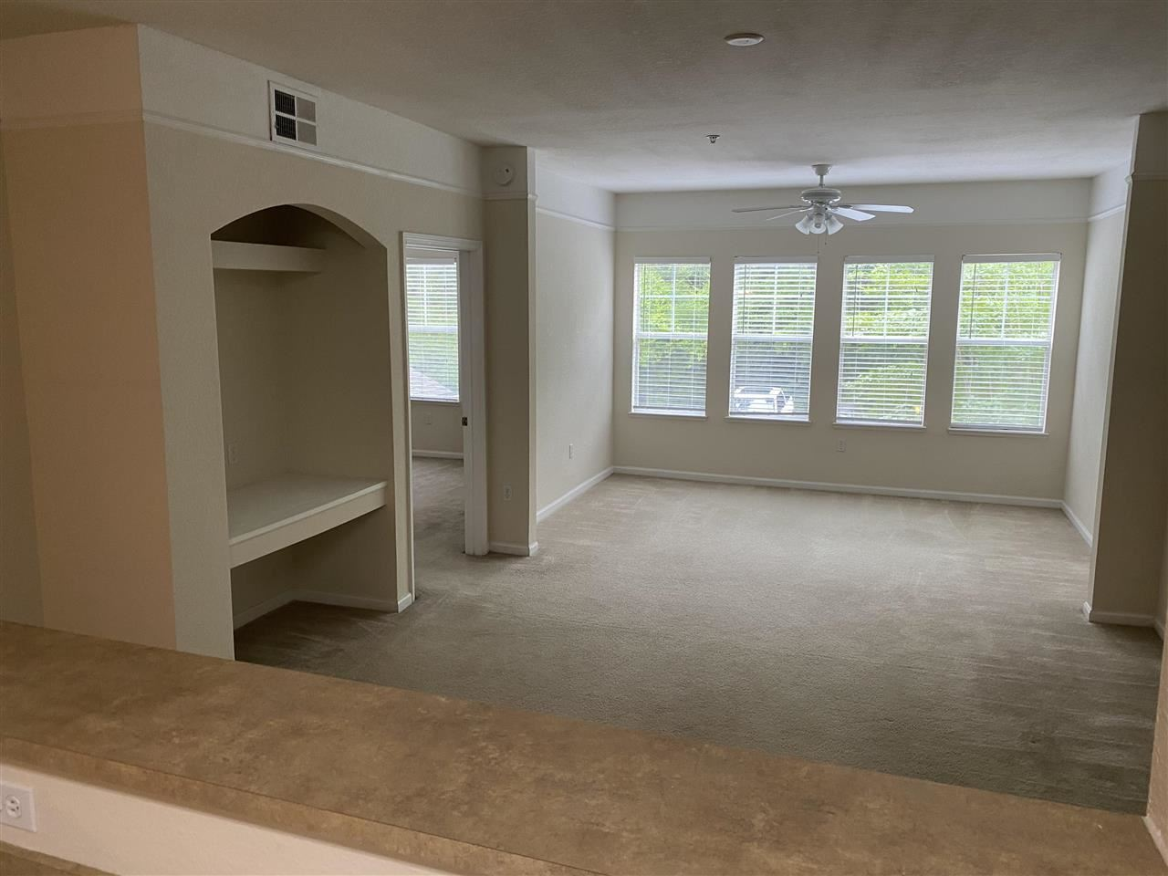 Photo of 2801 Chancellorsville Drive #1125, TALLAHASSEE, FL 32312 (MLS # 332320)