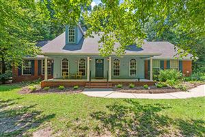 Photo of 1114 Old Bumpy Road, TALLAHASSEE, FL 32317 (MLS # 308321)