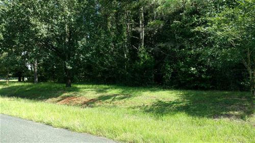 Photo of Quail Roost, QUINCY, FL 32352 (MLS # 295322)