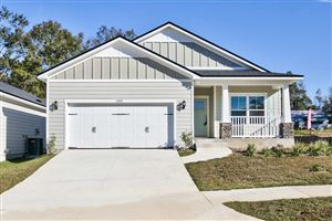 Photo of 1242 March Road, TALLAHASSEE, FL 32311 (MLS # 301322)