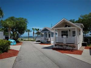 Photo of 1843 US 98 Phase II Unit 3, CARRABELLE, FL 32322 (MLS # 295323)