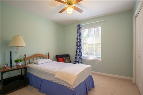 Tiny photo for 3496 Hyde Park Way, TALLAHASSEE, FL 32309 (MLS # 313323)