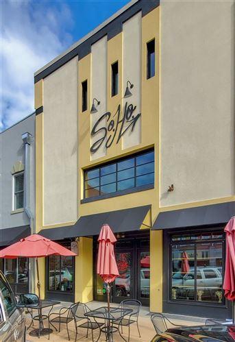 Photo of 112 N Broad Street, THOMASVILLE, GA 31792 (MLS # 314325)