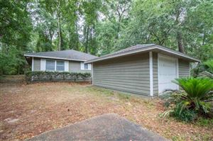 Photo of 1616 FOLKSTONE Road, TALLAHASSEE, FL 32312 (MLS # 307326)