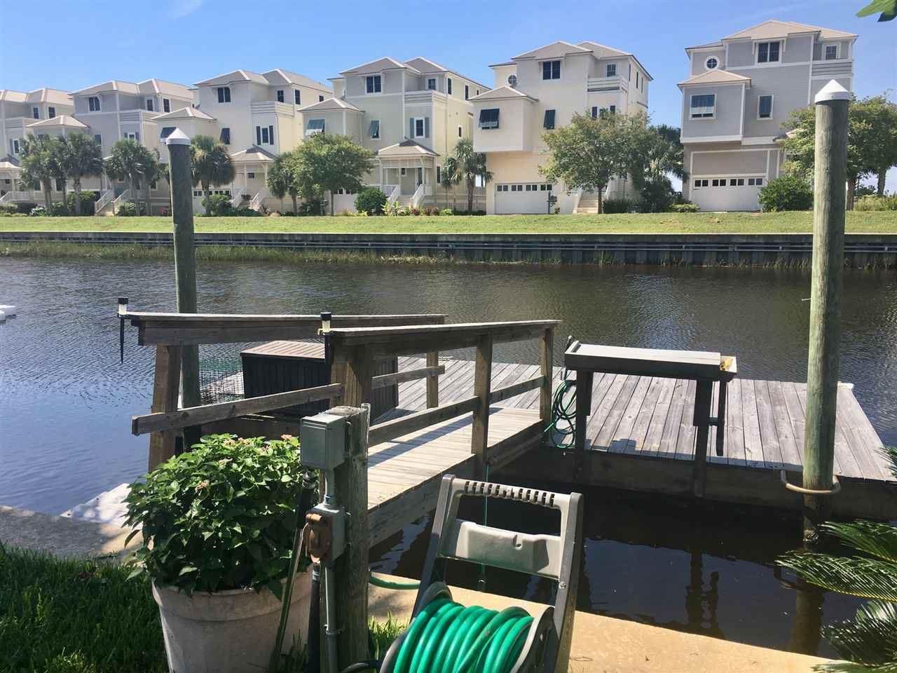 35 Janet Drive, Crawfordville, FL 32327 - MLS#: 320326