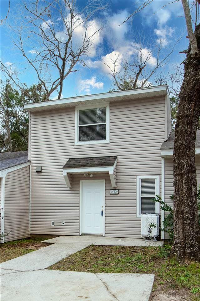 1485 Live Oak Drive, Tallahassee, FL 32301 - MLS#: 327326