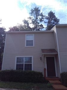 Photo of 2858 BOTANY Place, TALLAHASSEE, FL 32301 (MLS # 312327)