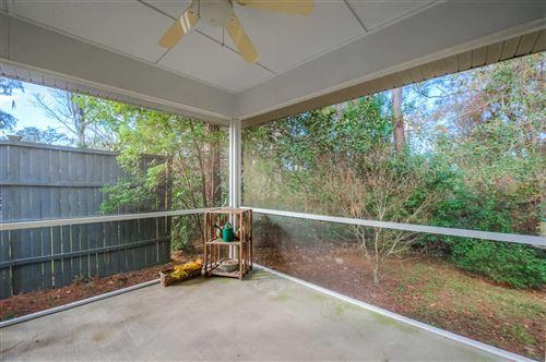 Tiny photo for 326 Willis Road, TALLAHASSEE, FL 32303 (MLS # 313327)