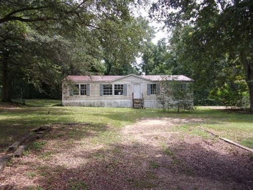 Photo of 152 HOLLY Circle, QUINCY, FL 32351 (MLS # 337327)