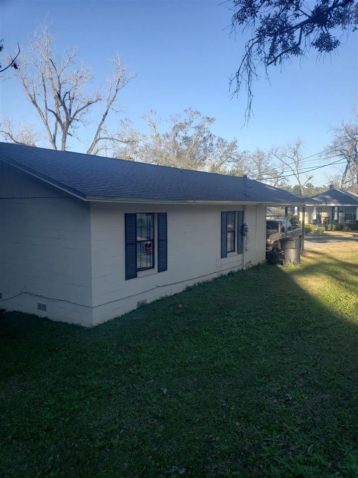 Photo of 1448 Melvin Street, TALLAHASSEE, FL 32301 (MLS # 328328)