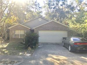 Photo of 4445 Wesley Drive, TALLAHASSEE, FL 32303 (MLS # 303330)