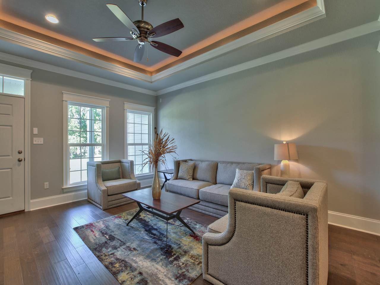 Photo of 3589 Jasmine Hill Road, TALLAHASSEE, FL 32311 (MLS # 324330)