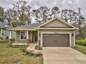 Photo of 2411 LUDMILA Lane, TALLAHASSEE, FL 32303 (MLS # 303332)