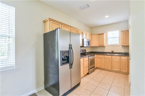 Tiny photo for 3771 Overlook Drive #Carriage House, TALLAHASSEE, FL 32311 (MLS # 313333)